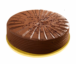 chocolate-malt-cake-500x500
