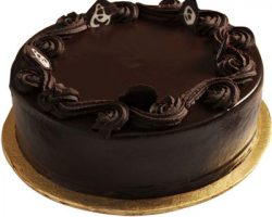 death-by-chocolate-cake express gifts by wahid solution