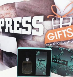 express gifts by wahid solution perfume limited time offer 1 (1)