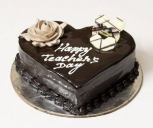 happy-teachers-day-cake1567078003