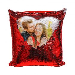 red-Magic-Pillow-case-sublimation-print-design